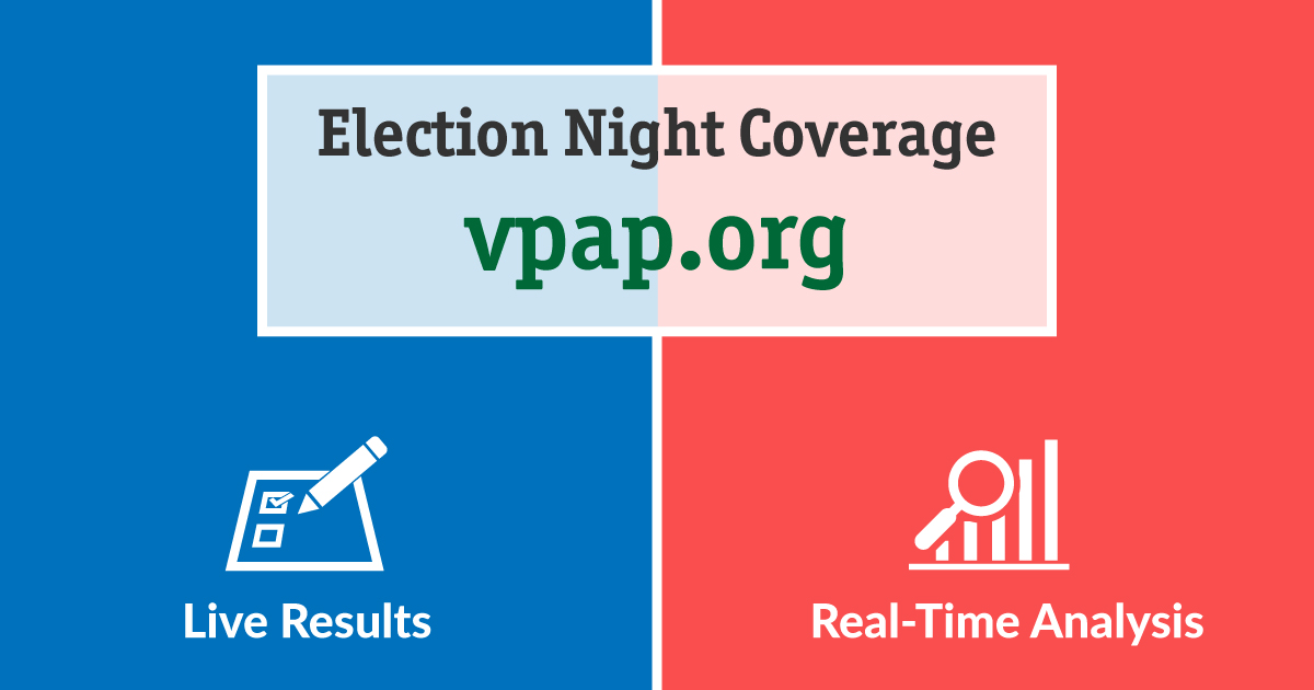 www.vpap.org